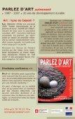 Parlezdartautrement_Artsocial&politique.pdf - Connaissance de l'Art ... - Page 2