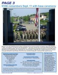 October-November - Youngstown Air Reserve Station - Page 3
