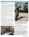 October-November - Youngstown Air Reserve Station - Page 4