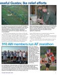October-November - Youngstown Air Reserve Station - Page 5