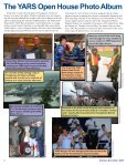 October-November - Youngstown Air Reserve Station - Page 6