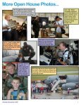 October-November - Youngstown Air Reserve Station - Page 7