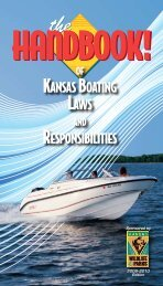 Download the PDF Version - Boat Ed