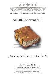 2057_zur Einladung....pdf - Amorc