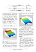 Femur Tibia - Page 2