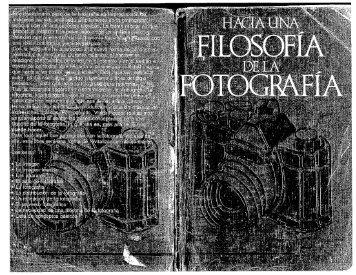 hacia-una-filosofia-de-la-fotografia-fluser
