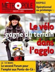 metropole32.pdf - 2 Mo - Angers Loire Métropole