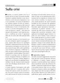 Visualizza il documento originale - Dedalo - Page 3