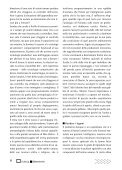 Visualizza il documento originale - Dedalo - Page 4