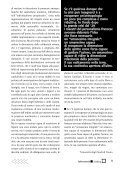 Visualizza il documento originale - Dedalo - Page 5