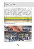 """Bericht """"Camps in den Herbstferien 2012"""" - XLAB - Seite 6"""