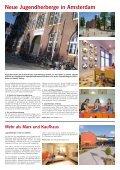 Das Haus mit der Tanne - Youth Hostels - Seite 3