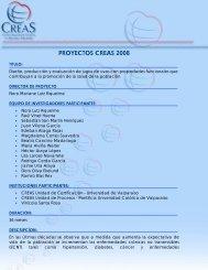 Proyecto Propiedades Funcionales Jugo de Uva - Bligoo.com