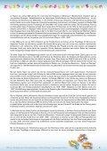 OSZ Lotis – Der Weg zu einer - osz-gegen-rechts.de - Seite 5