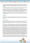 OSZ Lotis – Der Weg zu einer - osz-gegen-rechts.de - Seite 6