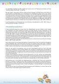 OSZ Lotis – Der Weg zu einer - osz-gegen-rechts.de - Seite 7