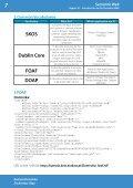 Semantic Web - Page 7