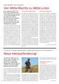 Zu Gottes Ehre! Rad neu erfunden? Zu Gottes Ehre! - EDU Schweiz - Page 2