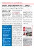 Zu Gottes Ehre! Rad neu erfunden? Zu Gottes Ehre! - EDU Schweiz - Page 4