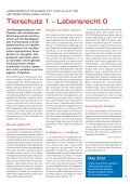 Zu Gottes Ehre! Rad neu erfunden? Zu Gottes Ehre! - EDU Schweiz - Page 7