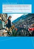promoguide für koordinatoren/-innen engagieren ... - Bike to work - Seite 2