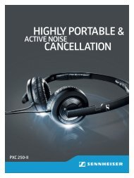 HIgHly PortAble &