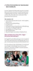 Vitos HT Flyer Bad Hombu#371C83 - Vitos Hochtaunus - Page 2