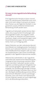Vitos HT Flyer Bad Hombu#371C83 - Vitos Hochtaunus - Page 3