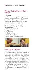 Vitos HT Flyer Bad Hombu#371C83 - Vitos Hochtaunus - Page 4