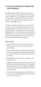 Vitos HT Flyer Bad Hombu#371C83 - Vitos Hochtaunus - Page 5