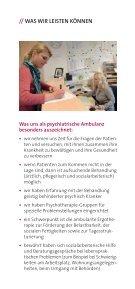 Vitos HT Flyer Bad Hombu#371C83 - Vitos Hochtaunus - Page 6