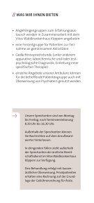 Vitos HT Flyer Bad Hombu#371C83 - Vitos Hochtaunus - Page 7