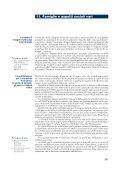 Famiglie e aspetti sociali vari - Istat.it - Page 2