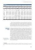 Famiglie e aspetti sociali vari - Istat.it - Page 6