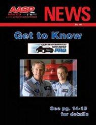 May 2009 - Thomas Greco Publishing