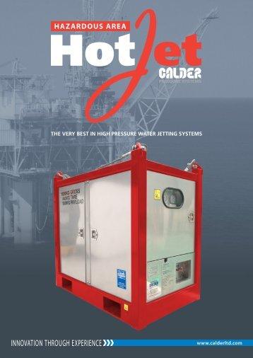 View PDF - Calder Ltd