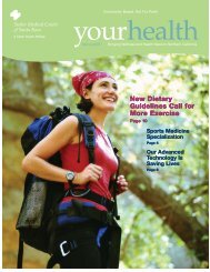 New Dietary Guidelines Call for More Exercise New Dietary ...