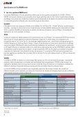 Directives d'installation et de test - Aldevar - Page 4