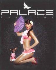 Page 1 Page 2 86| LAS ARENAS VALENCIA Palace Prestige ...