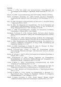 """Modul """"Personalführung und Führungskräfteentwicklung"""" - Page 5"""