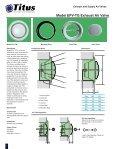 EPV-TG - Ruskin Titus Gulf - Page 4