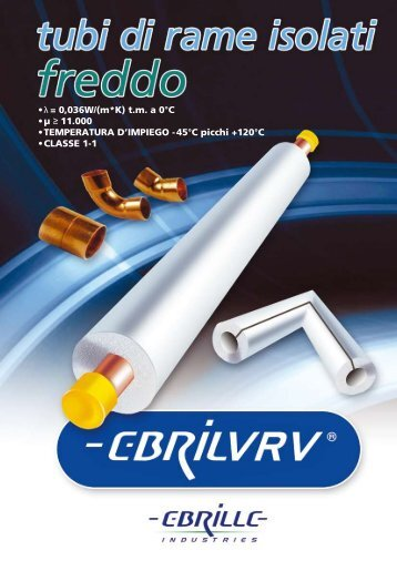 catalogo ebrilvrv in pdf