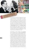 augustiner1_web - Orden Sankt Augustins - Seite 6