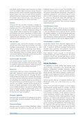 Alzheimer Hastalığı - Klinik Gelişim - Page 2