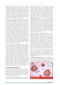 Alzheimer Hastalığı - Klinik Gelişim - Page 3