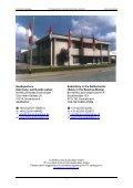 ITA Technical Catalogue - Page 2