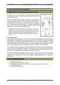 ITA Technical Catalogue - Page 6