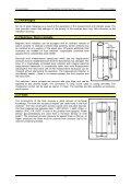 ITA Technical Catalogue - Page 7