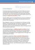 Wegweiser - Bielefeld - Seite 3
