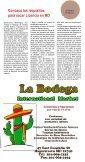 CONEXIONES Magazine Octubre 3 - Page 3